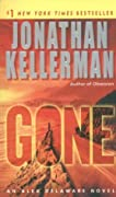 Gone (Alex Delaware, #20)