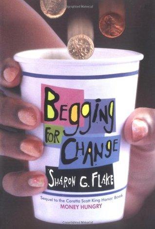 Begging for Change  pdf