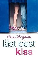 The Last Best Kiss