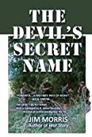The Devil's Secret Name
