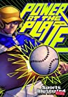 Power at the Plate (Sports Illustrated Kids Graphic Novels)
