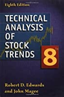 Technical Analaysis of Stock Trends