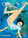 Children of the Sea, Volume 3 (Children of the Sea, #3)