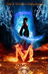 M in the Demon Realm (M in the Demon Realm, #1)
