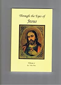 Through the eyes of Jesus
