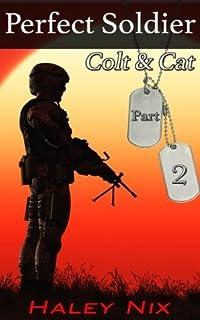 Colt & Cat