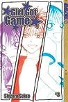 Girl Got Game, Vol. 3