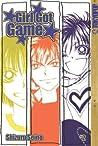 Girl Got Game, Vol. 2