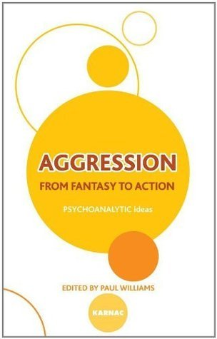 Aggression-from-fantasy-to-action