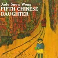 fifth chinese daughter sparknotes