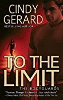 To the Limit (The Bodyguards)