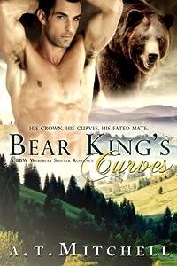 Bear King's Curves