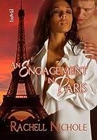 An Engagement in Paris (Marietta Hotels)