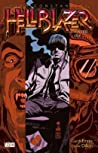 Hellblazer, Volume 7: Tainted Love