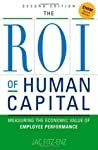The ROI of Human ...