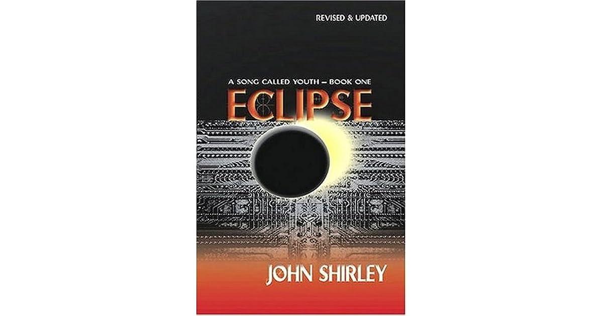 black glass shirley john