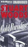 Cold Paradise (Stone Barrington, #7)