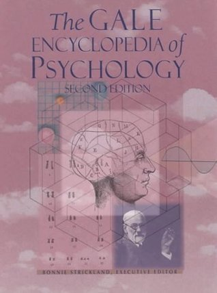 Gale-Encyclopedia-of-Psychology
