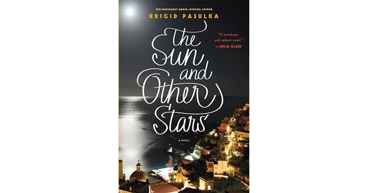Half stars on goodreads giveaways