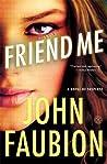 Friend Me ebook download free
