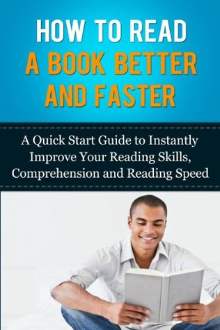 Books to improve your reading skills