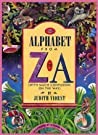 The Alphabet From Z to A (With Much Confusion on the Way)