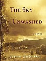 The Sky Unwashed: A Novel
