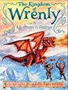 Adventures in Flatfrost (The Kingdom of Wrenly, #5)
