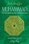 Muhammad: His Lif...