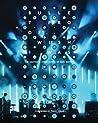 Bulletproof... I Wish I Was: The Lighting and Stage Design of Andi Watson