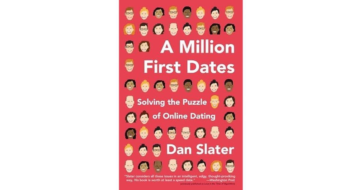 Macross 2 lovers again online dating