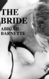 The Bride (The Boss, #3)