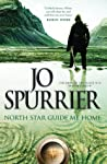 North Star Guide Me Home (Children of the Black Sun, #3)