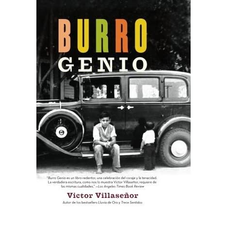 burro genius sparknotes Burro genius chapter summaries summary back in geneva, victor begins to study how he will create a second monster he wants to know the latest developments in the scientific community.