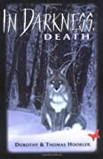 In Darkness, Death