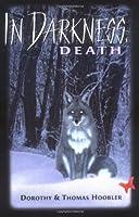 In Darkness, Death (Samurai Detective, #3)