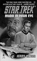 Mudd In Your Eye: Star Trek #81