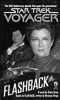 Flashback: Star Trek Voyager