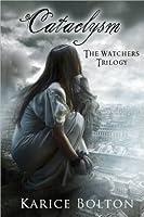 Cataclysm (The Watchers #3)