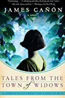 Tales from the Town of Widows: A Novel