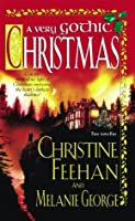 A Very Gothic Christmas (Christmas, #1)
