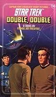 Star Trek #45: Double, Double