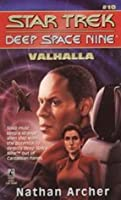 Star Trek:Valhalla
