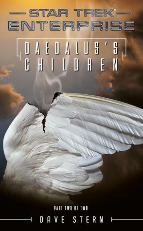 Daedalus's Children by Dave Stern