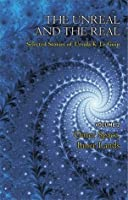 The Unreal and the Real Volume Two: Outer Space, Inner Lands