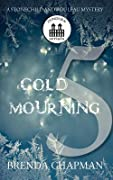 Cold Mourning — Part 5