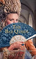 The Bad Queen (Young Royals, #6)