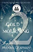 Cold Mourning — Part 2