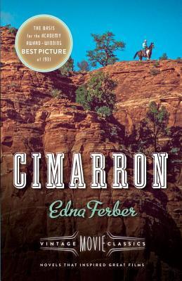 Cimarron: Vintage Movie Classics