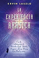 THE AKASHIC EXPERIENCE EBOOK